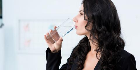 3 Tips for Keeping Your Drinking Water Safe, Danbury, Connecticut