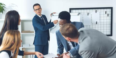 3 New York Employment Laws Every Worker Should Know, Middletown, New York