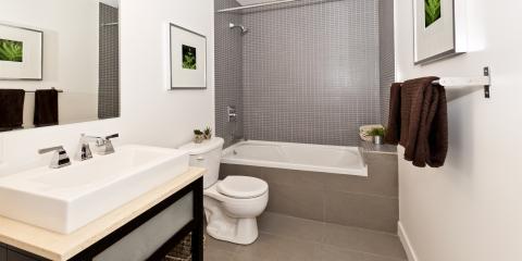Smithys Plumbing Company In Cincinnati OH NearSay - Bathroom fixtures cincinnati