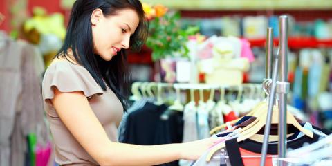 4 Essential Women's Fashion Tips , Mesa, Arizona