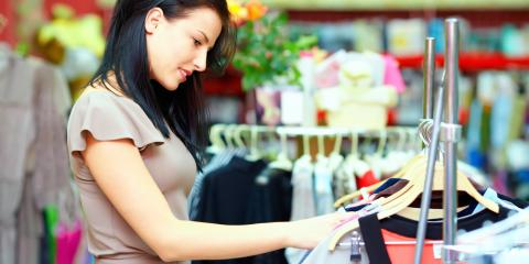 3 Advantages of Partnering With a Consignment Shop, 4, Tennessee
