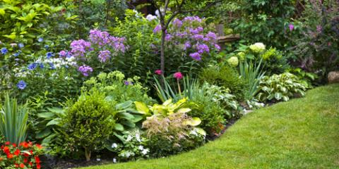 4 Landscaping & Gardening Tips for When Life Gets Hectic , Stallings, North Carolina