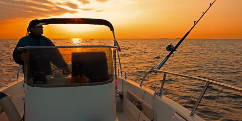 How to Pick the Right Fishing Boat for Your Needs, Norwalk, Connecticut