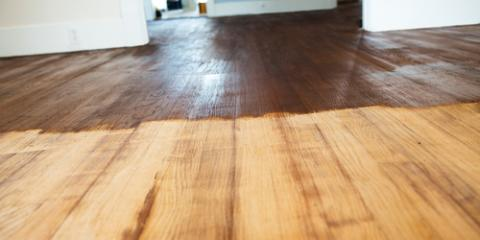 4 FAQs When You Need to Resurface Hardwood, Henrietta, New York