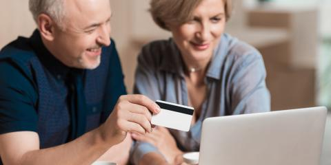 What Is Phishing & How Can You Avoid Getting Scammed? , East Northport, New York