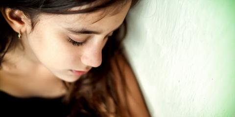 How to Cope With the Stigma of Mental Illness, Osceola, Arkansas
