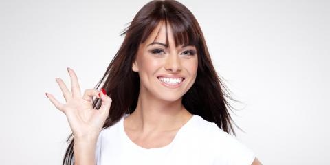 Missing Teeth? 3 Reasons You Should Get Dental Implants, Windsor, Wisconsin