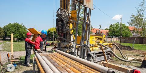 4 Benefits of Geothermal Well Drilling, Nixa, Missouri