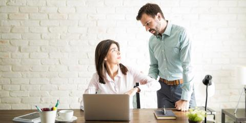 How to Defend Yourself Against Claims of Workplace Harassment, Texarkana, Texas