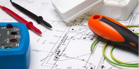 3 Advantages of Hiring an Electric Contractor When Building a Home Addition, Bay Minette, Alabama