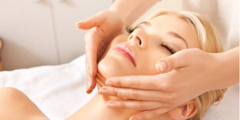 How Massage Therapy Can Help TMJ Sufferers, Eden Prairie, Minnesota