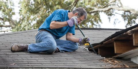 4 Ways a New Roof Increases the Selling Price of Your Home, New Haven, Connecticut