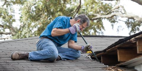 4 Ways to Protect Your Roof From Storms, Haines City, Florida