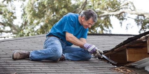 3 Common Roofing Problems & How to Prevent Them, Burnsville, Minnesota