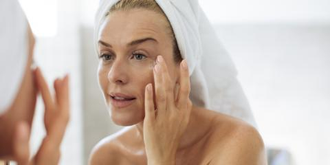 3 Common Issues a Dermatologist Can Treat, Rhinelander, Wisconsin