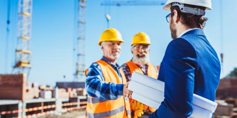 How a Civil Engineer Can Support Your Construction Project, Wailuku, Hawaii