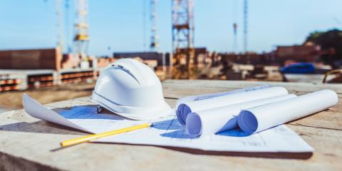 3 Common Construction Accidents, West Plains, Missouri