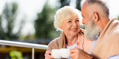 4 Benefits of Aging in Place, 7, Tennessee