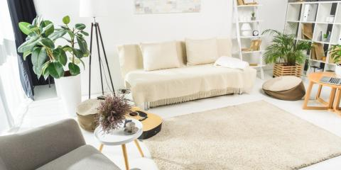 3 Reasons Reupholstery Is Better Than Replacement, Cincinnati, Ohio