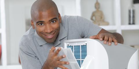 Rochester Mold Remediation Expert Shares 5 Benefits of Using a Dehumidifier, Rochester, Minnesota