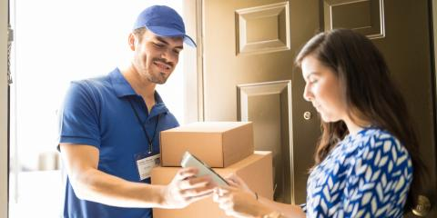 3 Uses for Packing Supplies During the Holidays, Shiloh Valley, Illinois
