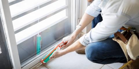How to Protect Your Home From Winter Pests, Dothan, Alabama