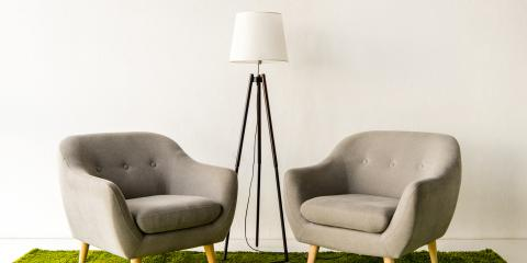 4 Tips for Picking Floor Lamps , Atlanta, Georgia