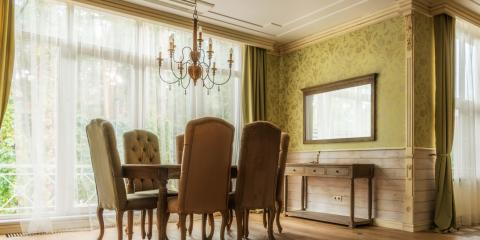 3 Tips for Decorating With Mirrors, Seattle, Washington