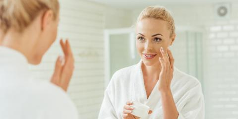 Are Chemical Face Peels Safe?, Weatogue, Connecticut
