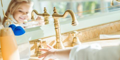 4 Tips for Excellent Bathroom Remodeling On a Budget, Red Wing, Minnesota