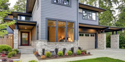 3 Key Benefits of Thermopane™ Windows, Greenvale, Minnesota