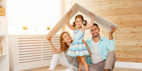 How to Maintain a Tidy Home When You Have Children, Norwood, Ohio