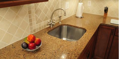 5 Little-Known Facts About Quartz Countertops, North Corbin, Kentucky