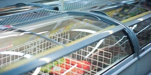 4 Tips to Save Energy on Commercial Refrigeration Systems, Cincinnati, Ohio
