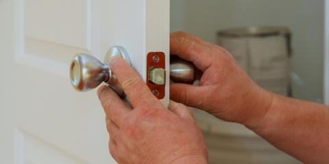 4 Questions to Ask Before Having Deadbolts Installed by a Locksmith, Ozark, Alabama
