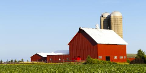 Why Do You Need an Alarm System on Your Livestock Building?, Seventy-Six, Iowa