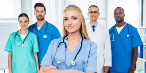 7 Perks of a Nursing Career at Stay Well Services, Rochelle Park, New Jersey