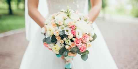 4 Mistakes to Avoid on Your Wedding Invitations, Onalaska, Wisconsin