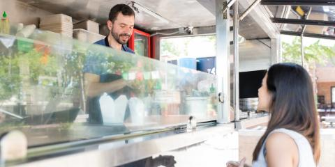 3 Smart Menu Tips for Your Food Truck Business, Brooklyn, New York