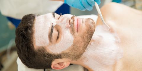How to Prevent Acne Scars, Manhattan, New York