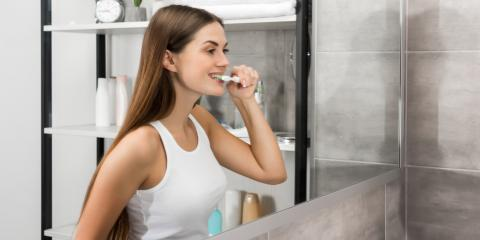 3 Ways to Preserve Your Teeth Whitening Treatment, Seymour, Connecticut