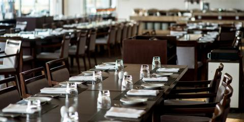 How to Prevent & Get Rid of Mold in Restaurants, Sharonville, Ohio
