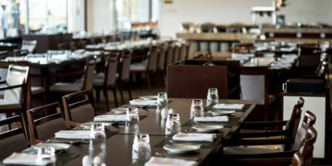 3 Reasons Your Restaurant Needs Professional Cleaning Services, Spokane, Washington