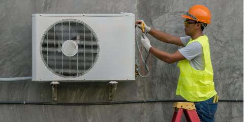 What Is an HVAC Chiller?, Honolulu County, Hawaii