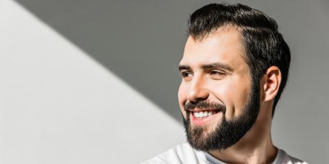 How Cosmetic & Restorative Dentistry Differ, Cincinnati, Ohio
