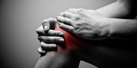Orthopedic Surgery FAQs: What to Expect With ACL Reconstruction, Kenai, Alaska