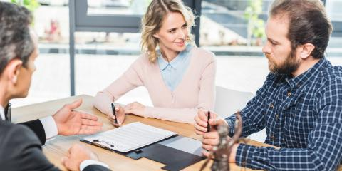 The Top 3 Myths About Bankruptcy Law, Colchester, Connecticut