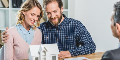 What Is Real Estate Law?, New London, Connecticut