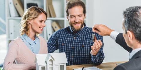3 Mistakes to Avoid When Buying Homeowners Insurance, Waynesboro, Virginia