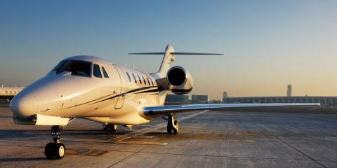 3 Avionics Issues for Jet Engines, O'Fallon, Missouri